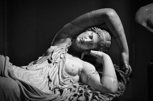 SculptureatPrado2