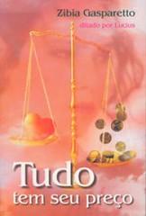 TUDO_TEM_SEU_PRECOcorretooo