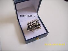 Pareo (INDI-MARIA) Tags: anillos