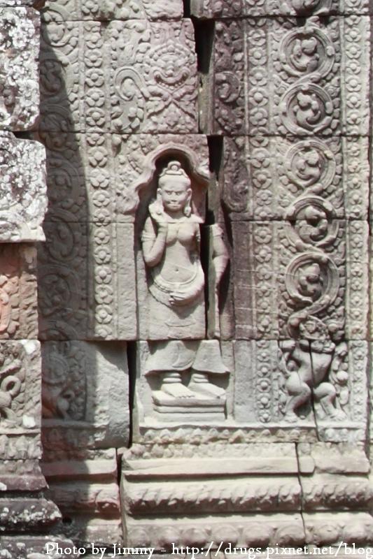 Angkor_2_0383