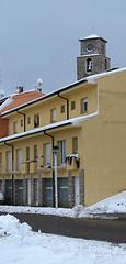 nevada 2010