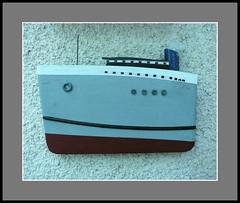 September in Nerezine 530 (berndwimmer) Tags: boats ships schiffe schiffchen vaporetti navires batteaux