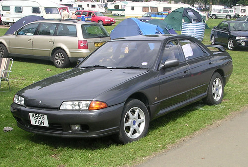 Showthreadon 1990 Nissan 300zx