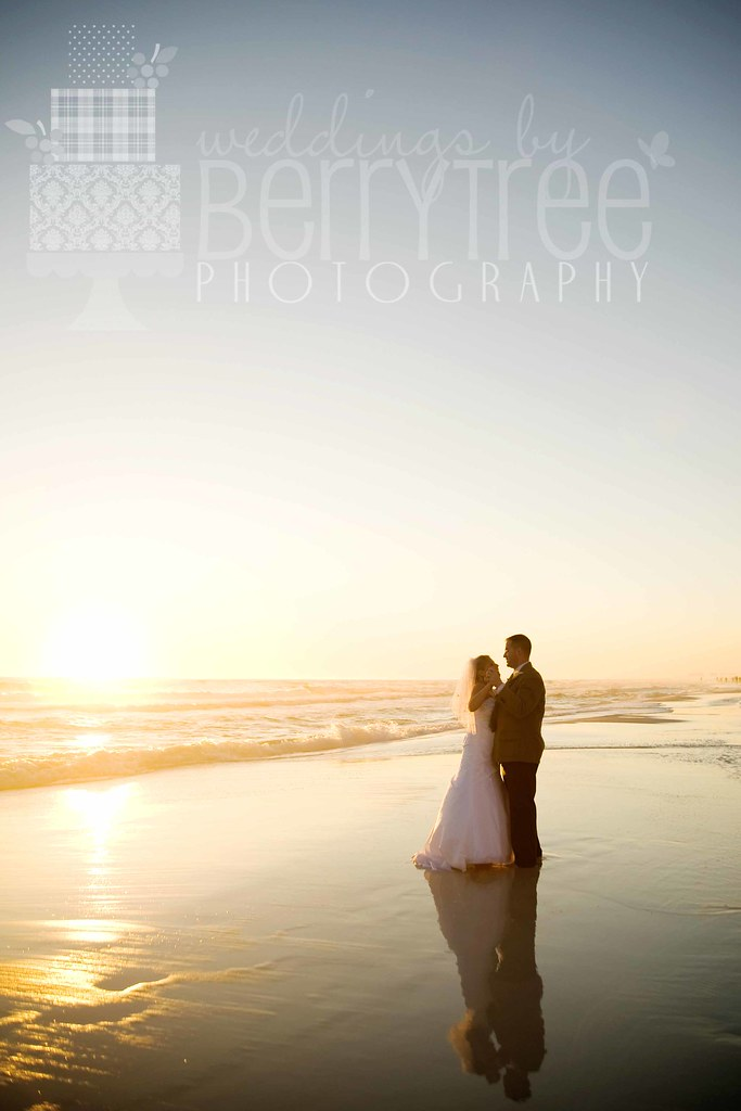 4258069275 caa1de2222 b A new year brings new beginnings – BerryTree Photography : Atlanta, GA Wedding Photographer