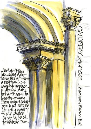 100109 Baroque 'Doodle'
