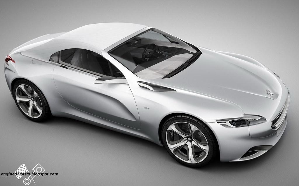 peugeot SR1 concept-06