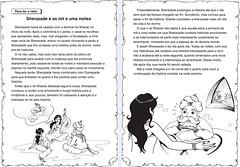 Rideel - Livro infantil (fab.ribeiro) Tags: infantil livro artefinal ilustraes rideel didatico