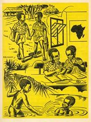 fraafricain n4