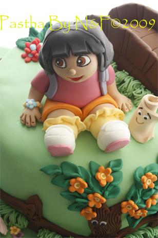 Dora6