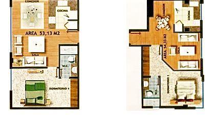 quito-real-estate-for-sale