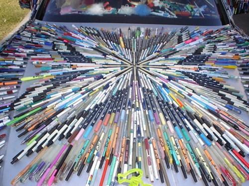 pen-car-002 [1600x1200]