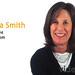 Linda Smith videoBIO