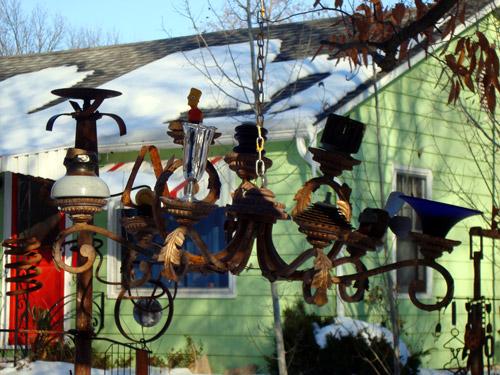 1-13-chandelier