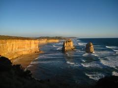 dissident apostles (Fabiolinov) Tags: australia twelveapostles