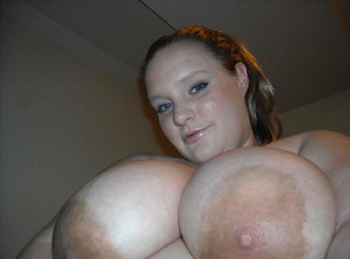 love the big tits boobs pics: cute, huge, bigtits, tits, areolas