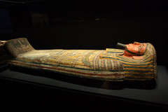 IMG_7004R (cheemoon) Tags: egypt nationalmuseum immortality ancientegypt