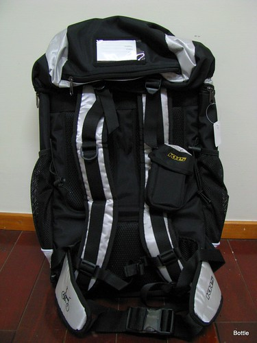 2010-0114-232419