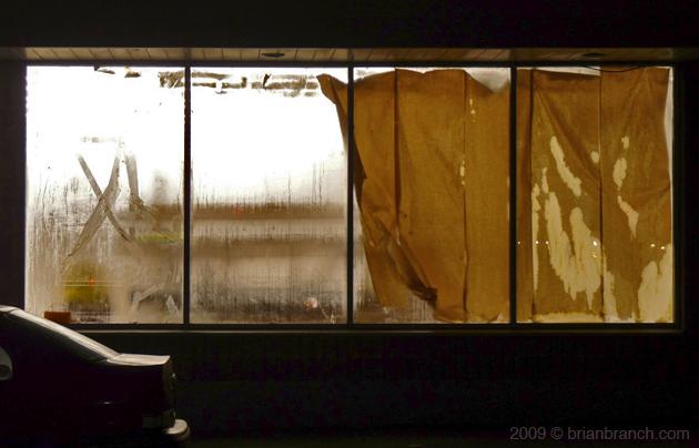 P1070674_window