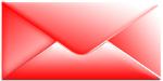 imagenes iconos para mail