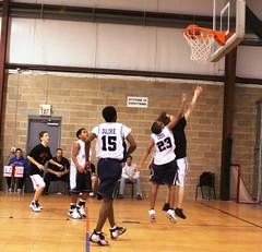 IMG_9155 (Davidson's Action Shots) Tags: basketball inthezone youthsports mlktournament