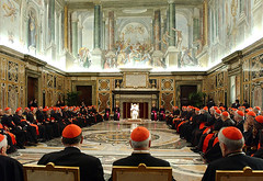 the-vatican-counsel