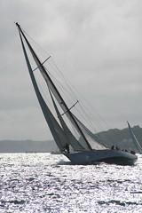 RTIR2008_20080628_0493 (EJ Bergin) Tags: yacht hampshire isleofwight solent roundtheislandrace2008