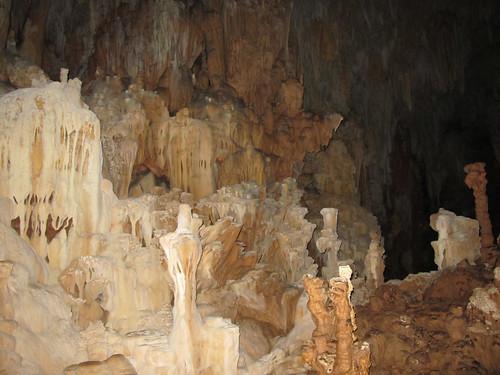 Actun Tunichil Muknal Cave Tour