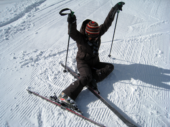 012310_SkiInstructor07