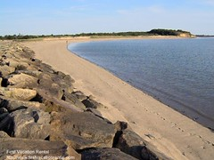 Indian Neck Beach (The Cape Cod 2) Tags: beach beaches wellfleet indianneck indianneckbeach