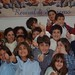 """Scuola, premiazione a Brolo per il percorso formativo """"Magia dei Colori Creacrom"""""""