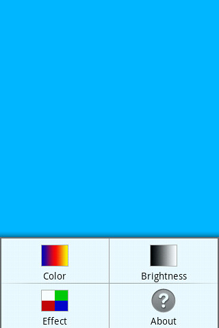 colorflashmenu