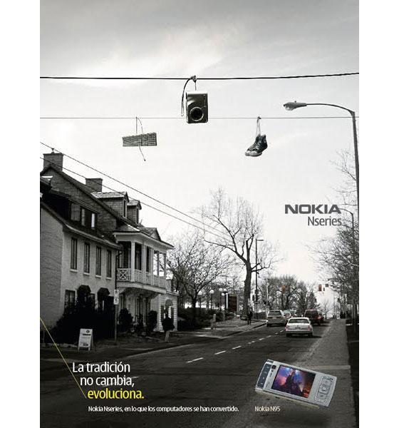 publicidad y diseño