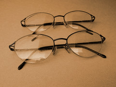eyeglasses coincidence spectacles comment lenses maiac project365 kodakz1015 kodakeasysharez1015is