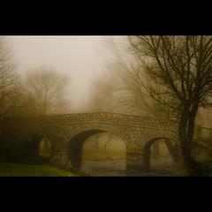 (Vincenzo D'Ortenzio) Tags: fog nebbia niebla lete letino vecchioponte vincenzodortenzio thedortenzios