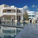 Getty Center_2