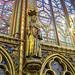 Sainte Chapelle_1