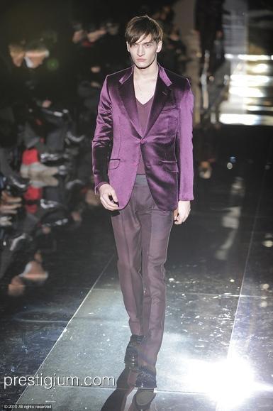 Matvey Lykov3138_FW10_Milan_Gucci(prestigium com)
