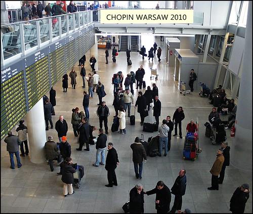 równie prawo do emerytury dla Polaków w Polsce i za granicą