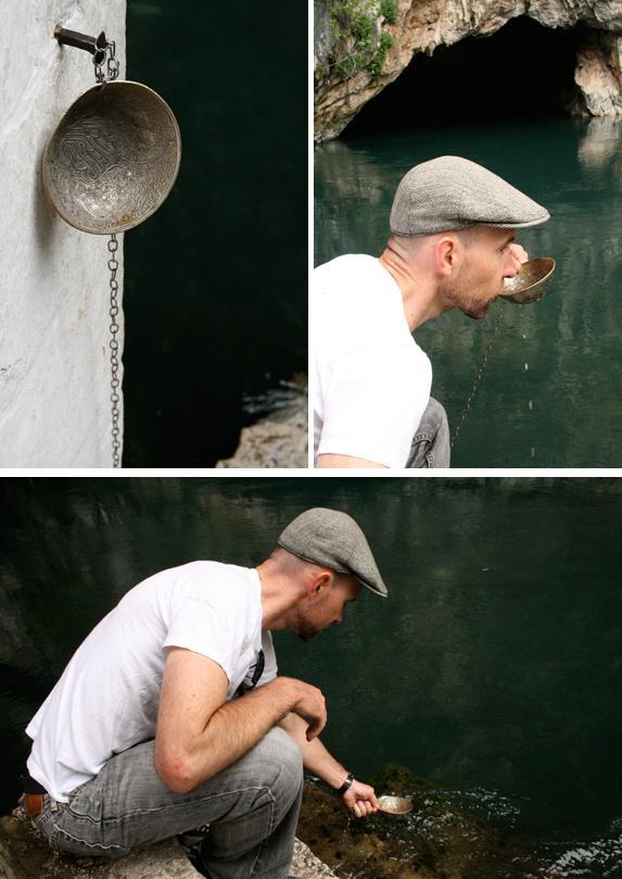 buna_river