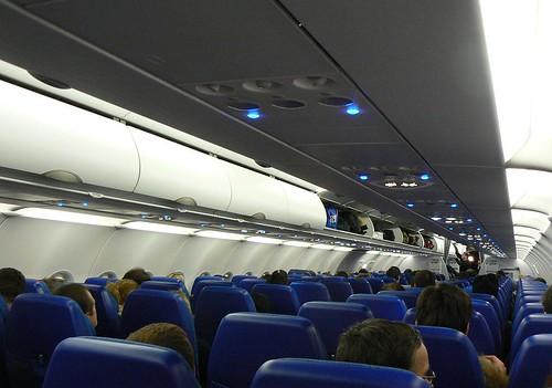 Aeroflot - Russian Airlines, Airbus A320-214, VQ-BEJ (cn 4160) - a ...