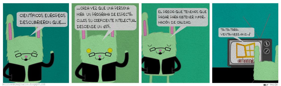 el_cómic3