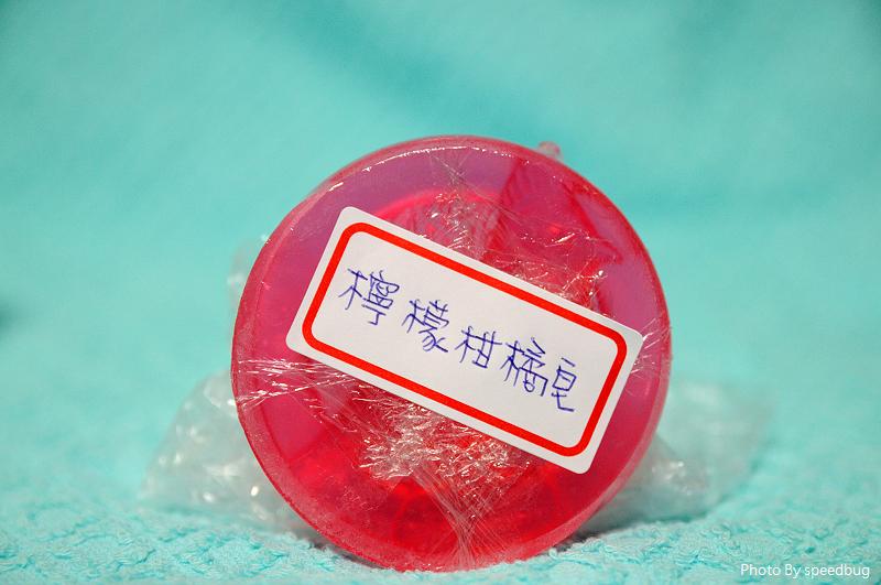 為妳攪一鍋皂 - HAOCHENG (2).jpg