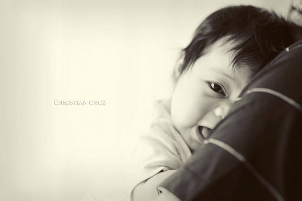 taken by Christian Cruz