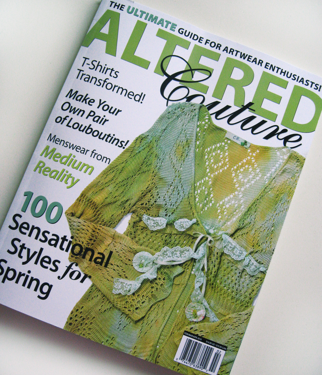Altered-Couture-Magazine-Spring-2010