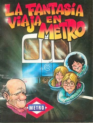 Fantasía Metro (1)