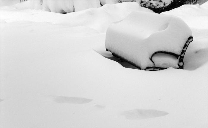 07 Snowpocalypse 2.0