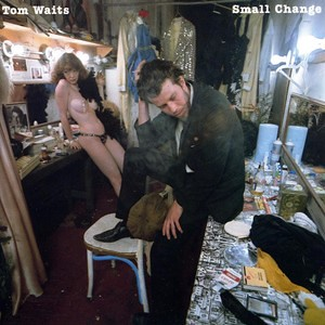 Tom_Waits_Small_change-1976