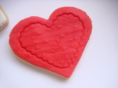 aşk kurabiyeleri 017