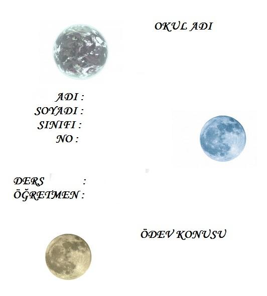 4343497202 93ac4112b3 o ay resimli ödev kapakları
