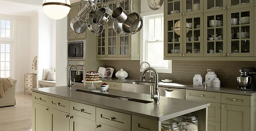 Canac Kitchen Cabinets Chicago